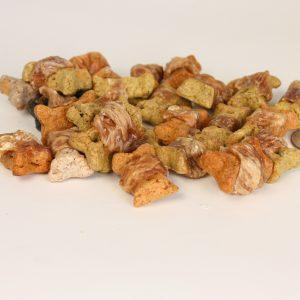 Chicken Biscuit/Bites